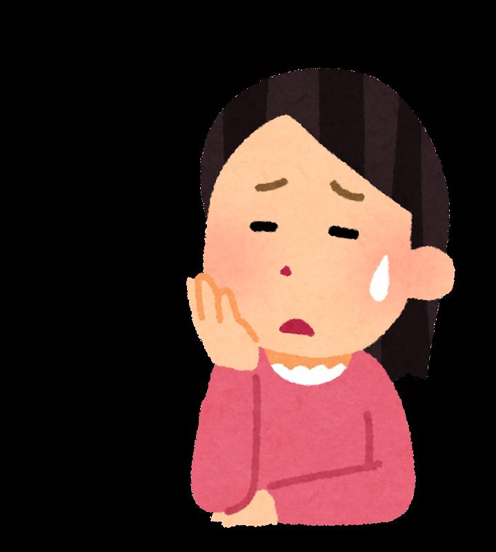 熊本市北区のでんきのお困りごと解決! | 【タケモトデンキ株式会社】