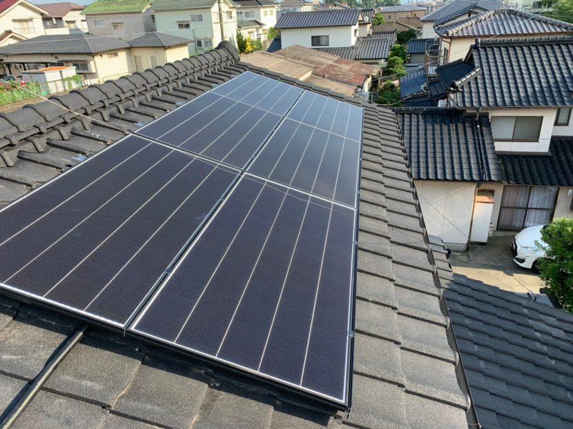 電 太陽 売 光 発電